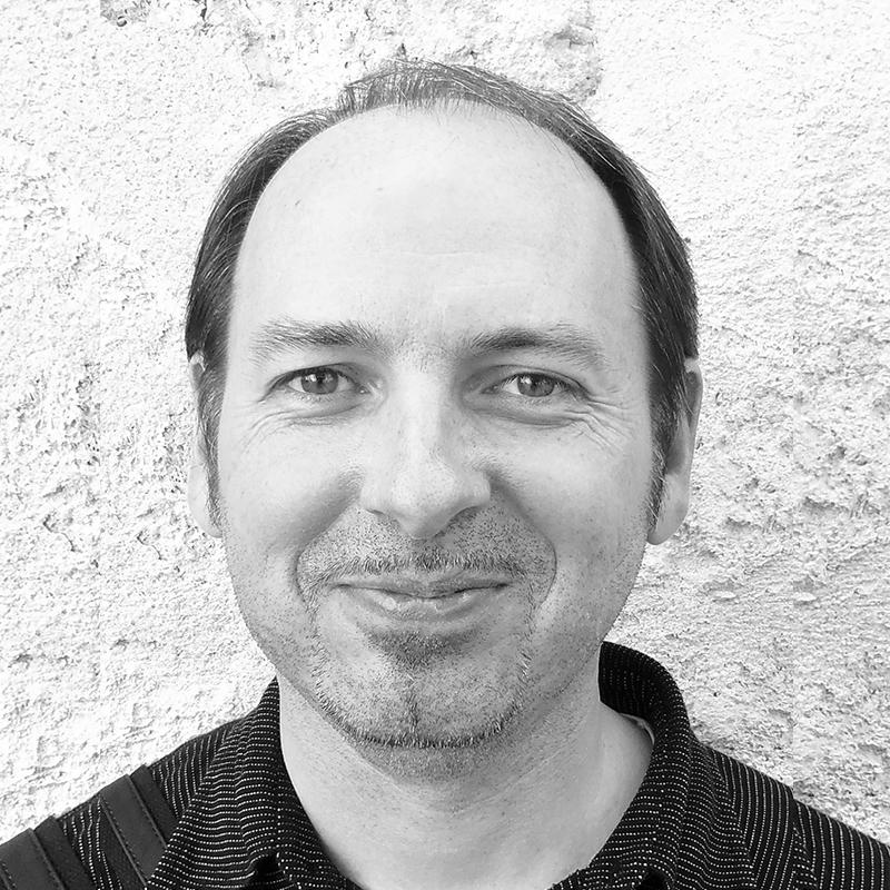 M. ALLEGRAND Enseignant de Français au sein de l'ISVM