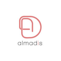 ALMADIS-1