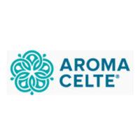 AROMA-CELTE-1