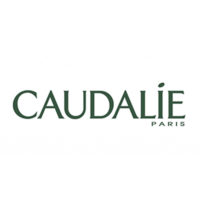 CAUDALIE-1