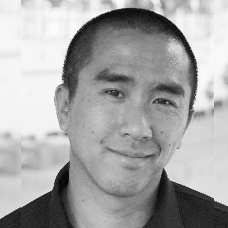Laurent SIN Joeffrey HURSTEMANS Intervenant en anglais pour l'ISVM