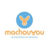 MACHOUYOU-1