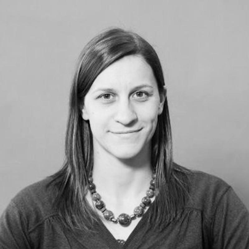 MARIE GUILLOT Intervenante en Imagerie et Chirurgie au sein de SupVéto Bordeaux
