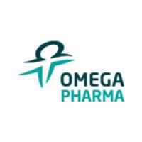 OMEGAPARMA-1