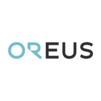 OREUS-1