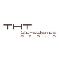 THT BIOSCIENCE-1